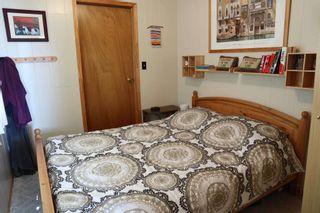 Photo 27: 47436 RR 15: Rural Leduc County House for sale : MLS®# E4254433