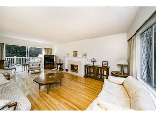Photo 10: 914 FRESNO PLACE in Coquitlam: Harbour Place House for sale : MLS®# R2483621