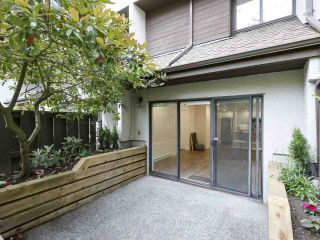 """Photo 15: 15 365 GINGER Drive in New Westminster: Fraserview NW Townhouse for sale in """"Fraser Mews"""" : MLS®# R2458131"""