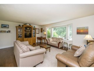 """Photo 5: 26899 32A Avenue in Langley: Aldergrove Langley House for sale in """"Parkside"""" : MLS®# R2086068"""