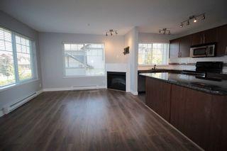 """Photo 2: 211 19320 65 Avenue in Surrey: Clayton Condo for sale in """"Esprit"""" (Cloverdale)  : MLS®# R2206314"""
