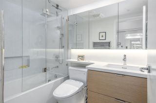 """Photo 16: 806 1438 RICHARDS Street in Vancouver: Yaletown Condo for sale in """"AZURA 1"""" (Vancouver West)  : MLS®# R2541755"""