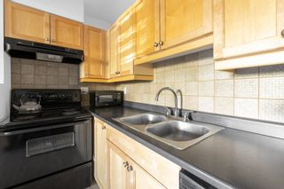 """Photo 7: 101 1990 W 6TH Avenue in Vancouver: Kitsilano Condo for sale in """"Mapleview Place"""" (Vancouver West)  : MLS®# R2625345"""