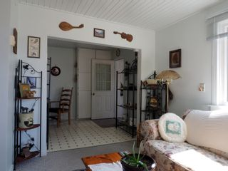 Photo 4: 69065 PR 430 in Oakville: House for sale : MLS®# 202107903