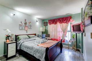 Photo 13: 601 2528 E BROADWAY in Vancouver: Renfrew Heights Condo for sale (Vancouver East)  : MLS®# R2513112