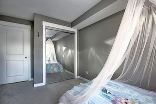 Photo 25: 3205 302 Skyview Ranch Drive NE in Calgary: Skyview Ranch Apartment for sale : MLS®# A1077085