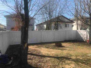 Photo 42: 15048 130 Street in Edmonton: Zone 27 House for sale : MLS®# E4240033