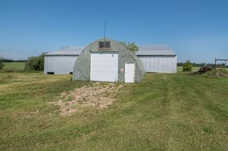 Photo 17: 51318 RANGE ROAD 210 A: Rural Strathcona County Rural Land/Vacant Lot for sale : MLS®# E4208934