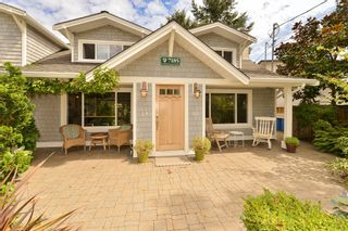 Photo 5: 7185 SEABROOK Road in VICTORIA: CS Saanichton House for sale (Central Saanich)