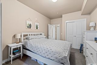 Photo 10: 302 2255 ANGUS Street in Regina: Cathedral RG Residential for sale : MLS®# SK870733