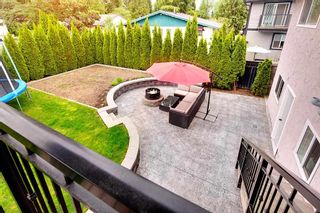 """Photo 30: 1413 LYNWOOD Avenue in Port Coquitlam: Oxford Heights House for sale in """"OXFORD HEIGHTS"""" : MLS®# R2578044"""
