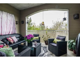 """Photo 19: 208 5677 208 Street in Langley: Langley City Condo for sale in """"IVYLEA"""" : MLS®# R2257734"""