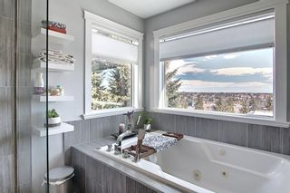 Photo 25: 19 Signal Hill Mews SW in Calgary: Signal Hill Detached for sale : MLS®# A1072683