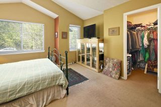 "Photo 13: 15 2351 PARKWAY Boulevard in Coquitlam: Westwood Plateau Townhouse for sale in ""WINDANCE"" : MLS®# R2059226"