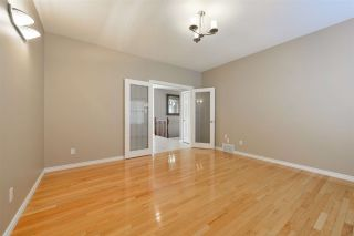 Photo 16: 1328 119A Street in Edmonton: Zone 16 House for sale : MLS®# E4223730