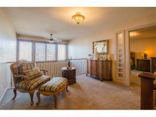 Photo 18: 21 STRATHRIDGE Way SW in Calgary: Strathcona Park House for sale : MLS®# C4000234
