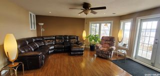 Photo 35: 456 Abel Drive in Crooked Lake: Residential for sale : MLS®# SK852166