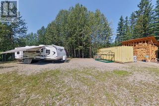 Photo 27: 4 CARLDALE Road in Rural Yellowhead County: House for sale : MLS®# A1127435