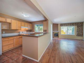 "Photo 7: 110 5711 EBBTIDE Street in Sechelt: Sechelt District Townhouse for sale in ""EBBTIDE PLACE"" (Sunshine Coast)  : MLS®# R2570212"