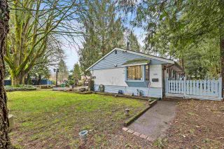 Photo 23: 13288 65A Avenue in Surrey: West Newton House for sale : MLS®# R2557429