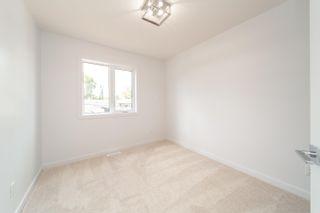 Photo 18: 10312 78 Street NW in Edmonton: Zone 19 House Half Duplex for sale : MLS®# E4262566