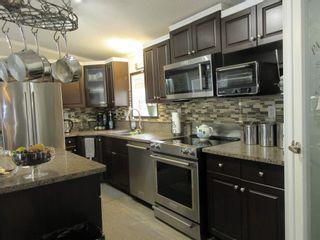 Photo 9: 5003 51 Avenue: Newbrook House for sale : MLS®# E4251526
