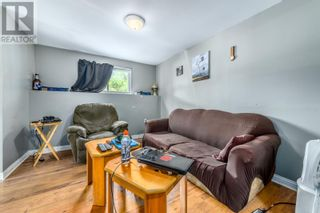 Photo 20: 249 Mundy Pond Road in St. John's: House for sale : MLS®# 1235613