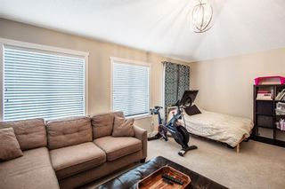 Photo 20: 459 Nolan Hill Drive NW in Calgary: Nolan Hill Detached for sale : MLS®# A1085176