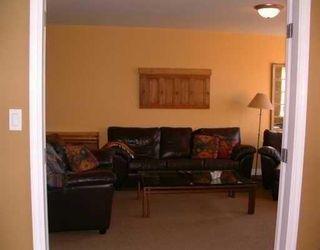 Photo 6: 6323 NORWEST BAY Road in Sechelt: Sechelt District House for sale (Sunshine Coast)  : MLS®# V685312