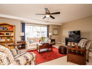 Photo 7: 8 46568 FIRST Avenue in Chilliwack: Chilliwack E Young-Yale Townhouse for sale : MLS®# R2268083