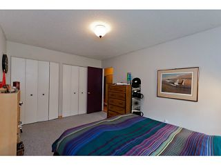 "Photo 11: 25 840 PREMIER Street in North Vancouver: Lynnmour Condo for sale in ""EDGEWATER ESTATES"" : MLS®# V1020536"
