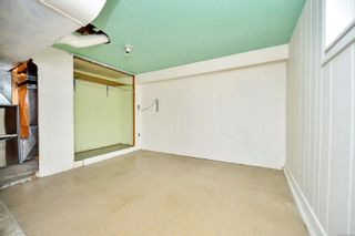 Photo 24: 3984 Gordon Head Rd in Saanich: SE Gordon Head House for sale (Saanich East)  : MLS®# 865563