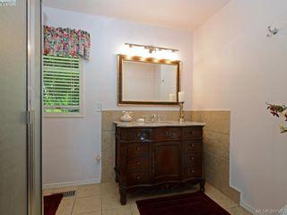 Photo 20: 25 8177 West Coast Rd in SOOKE: Sk West Coast Rd Manufactured Home for sale (Sooke)  : MLS®# 766669