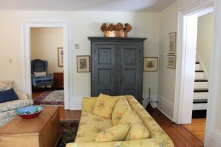 Photo 22: 3165 Harwood Road in Baltimore: House for sale : MLS®# X5164577