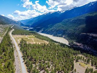 Photo 2: 5245 LYTTON LILLOOET HIGHWAY: Lillooet House for sale (South West)  : MLS®# 162672