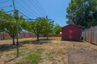 Photo 32: 648 Blenkin Ave in Parksville: PQ Parksville House for sale (Parksville/Qualicum)  : MLS®# 883167