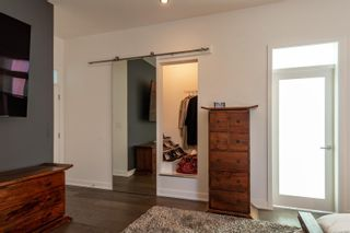 Photo 28: 435 S Murphy St in : CR Campbell River Central House for sale (Campbell River)  : MLS®# 863898