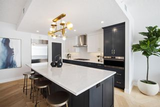 Photo 6: 214 15 Cougar Ridge Landing SW in Calgary: Patterson Apartment for sale : MLS®# A1095933