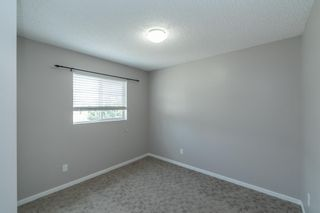 Photo 24: 1695 TOMPKINS Place in Edmonton: Zone 14 House for sale : MLS®# E4257954