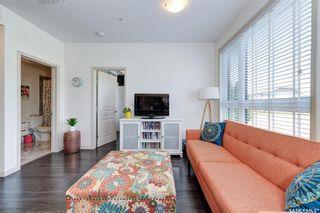 Photo 12: 118 223 Evergreen Square in Saskatoon: Evergreen Residential for sale : MLS®# SK866002
