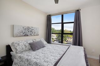 """Photo 11: 702 306 SIXTH Street in New Westminster: Uptown NW Condo for sale in """"AMADEO"""" : MLS®# R2618269"""