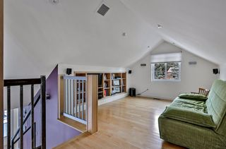 Photo 29: 22 Mt. Peechee Place: Canmore Detached for sale : MLS®# A1074273