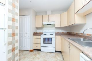 Photo 7: 201 1015 Johnson St in : Vi Downtown Condo for sale (Victoria)  : MLS®# 855458