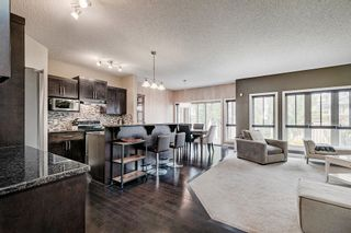 Photo 5: 808 ARMITAGE Wynd in Edmonton: Zone 56 House for sale : MLS®# E4259100