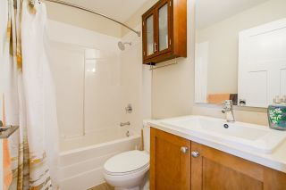 """Photo 27: 32 7059 210 Street in Langley: Willoughby Heights Townhouse for sale in """"ALDER"""" : MLS®# R2493055"""