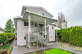 Photo 4: 2695 MCBRIDE Avenue in Surrey: Crescent Bch Ocean Pk. House for sale (South Surrey White Rock)  : MLS®# R2571973