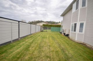 Photo 18: 16 46735 YALE Road in Chilliwack: Chilliwack E Young-Yale Townhouse for sale : MLS®# R2552694