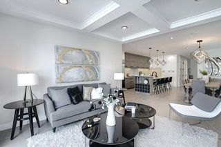 Photo 19: 2433 26A Street SW in Calgary: Killarney/Glengarry Detached for sale : MLS®# C4300669