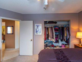 Photo 12: 1057 PLEASANT STREET in Kamloops: South Kamloops House for sale : MLS®# 160509