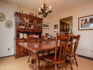 Photo 16: 1635 E 12th St in COURTENAY: CV Courtenay East House for sale (Comox Valley)  : MLS®# 801658